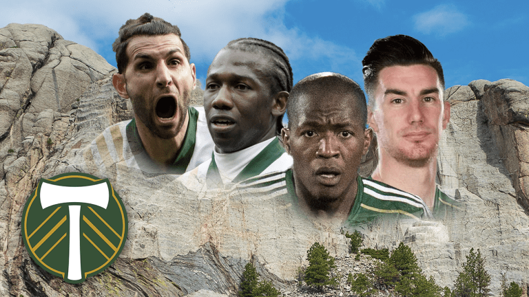 MLS Mount Rushmore: Honoring the most influential players for every club - https://league-mp7static.mlsdigital.net/images/Portland%20Timbers%20Rushmore%20Site.png?N6KdoNrQ8v9dcUhwvmEEY24tiOA.P3aF