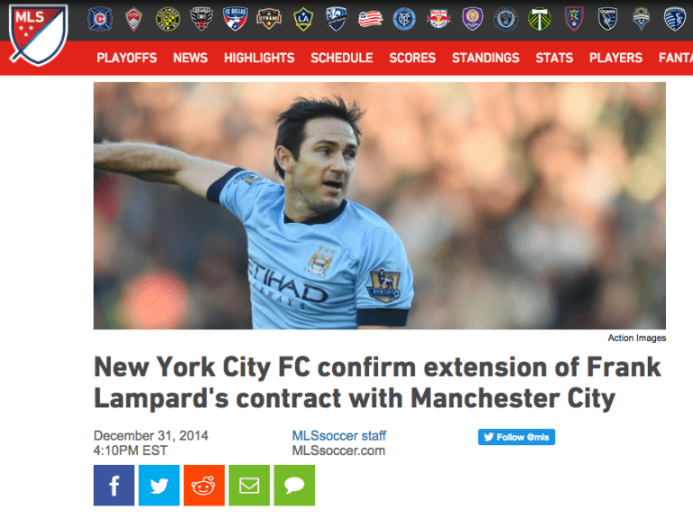 View from Couch: As Frank Lampard says farewell, options open for NYCFC - https://league-mp7static.mlsdigital.net/images/Screen%20Shot%202016-11-14%20at%203.17.54%20PM.png?null