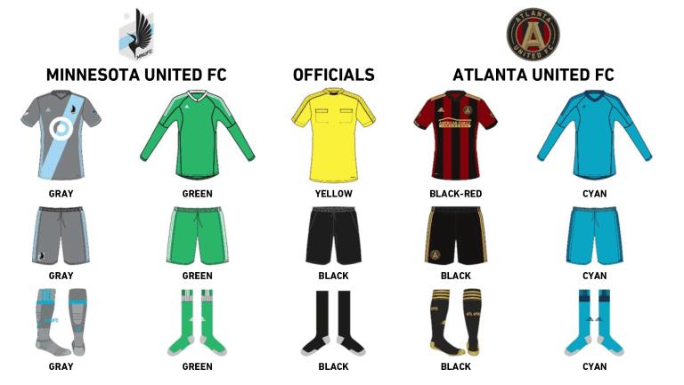 Minnesota United FC vs. Atlanta United FC | 2017 MLS Match Preview - https://league-mp7static.mlsdigital.net/images/Week2_MINvATL(FORMATTED).png