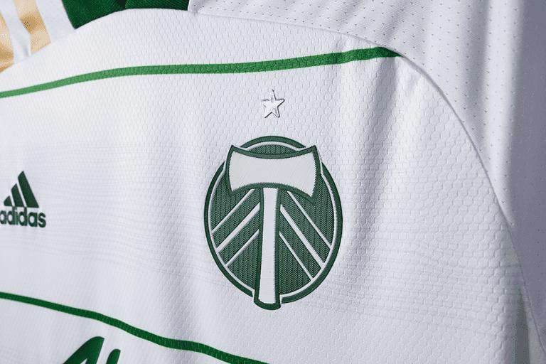 2020 Portland Timbers jersey - https://league-mp7static.mlsdigital.net/images/por-jersey-3.png