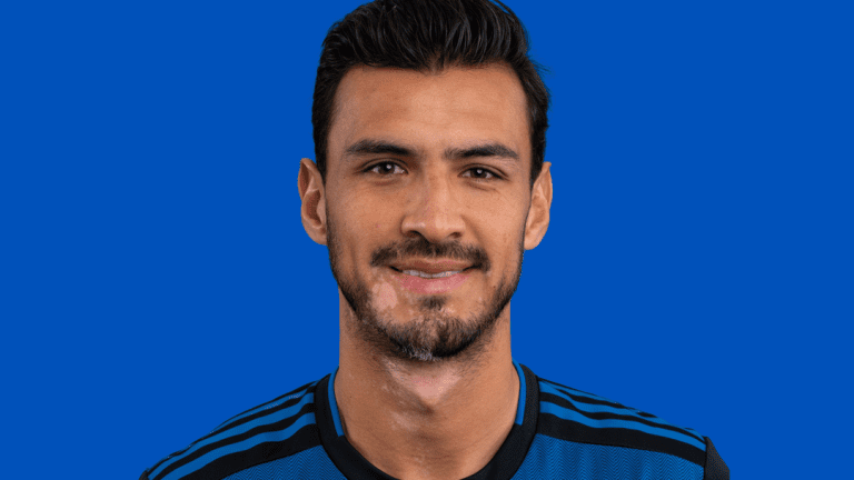 Liga MX to MLS: What's behind the unprecedented influx of talent - https://league-mp7static.mlsdigital.net/images/oswaldo-00.png