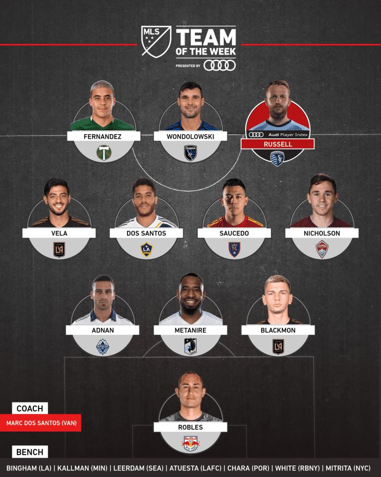 Team of the Week presented by Audi: Russell draws raves in Week 13 - https://league-mp7static.mlsdigital.net/images/mls_soccer_2018_22019-05-27_12-07-10.png