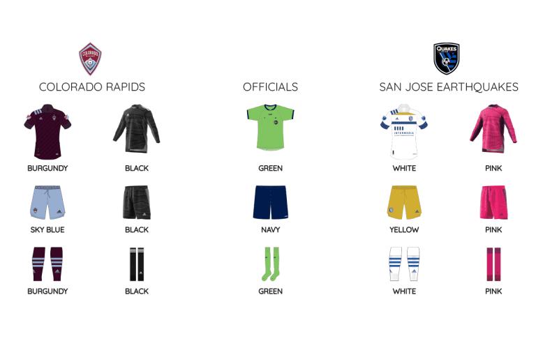MLS-170---COL-vs-SJ-Notice