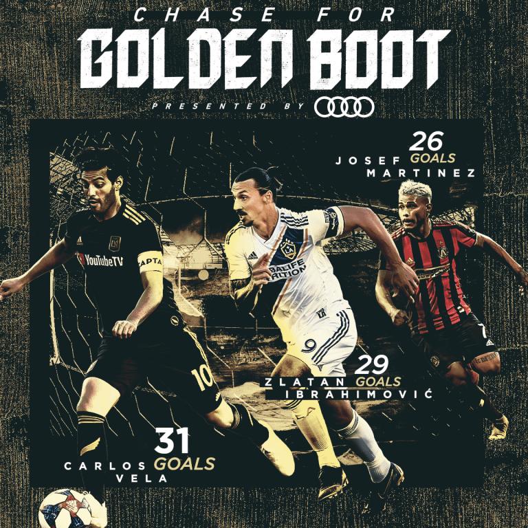 MLS Golden Boot race set for historic finish between Vela, Ibrahimovic - https://league-mp7static.mlsdigital.net/images/2019-MLSPlayoffs-Chasefor_GoldenBoot-4.png