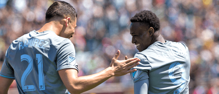 Warshaw: Five moves Minnesota United FC could make to replace Kevin Molino - https://league-mp7static.mlsdigital.net/images/3-13-MIN-forwards.png