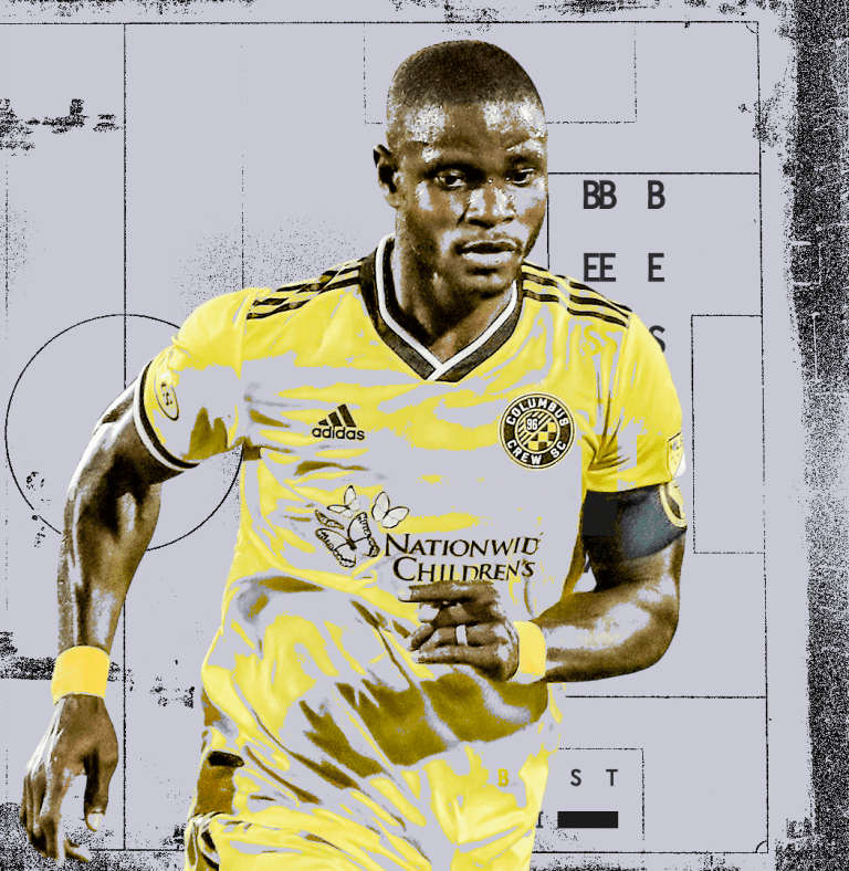 2020 MLS Best XI presented by The Home Depot - https://league-mp7static.mlsdigital.net/images/mensah-player.png