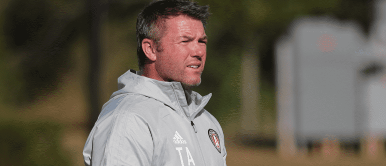 Under-20 champions Tigres UANL announced as opponent in MLS Homegrown Game - https://league-mp7static.mlsdigital.net/images/tony-annon-0.png?D9IdiaA718RejmbStvwSo4rlAB5jGRNh