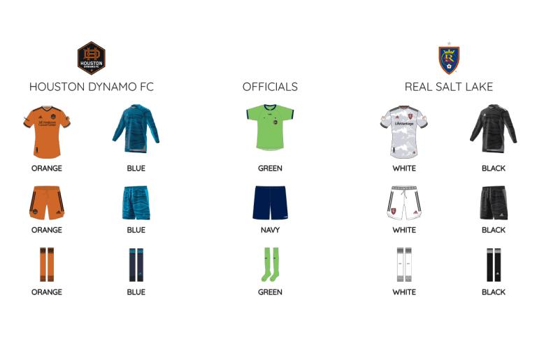 MLS-211---HOU-vs-RSL-Notice
