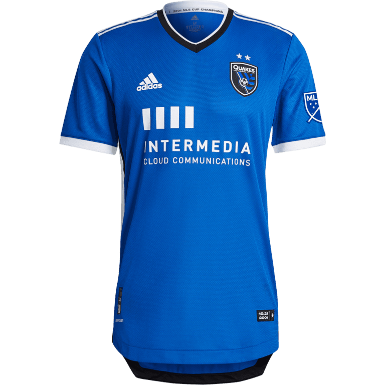 San Jose Earthquakes unveil 2021 First Star kit inspired by 2001 MLS Cup championship team - https://league-mp7static.mlsdigital.net/images/sj1.png