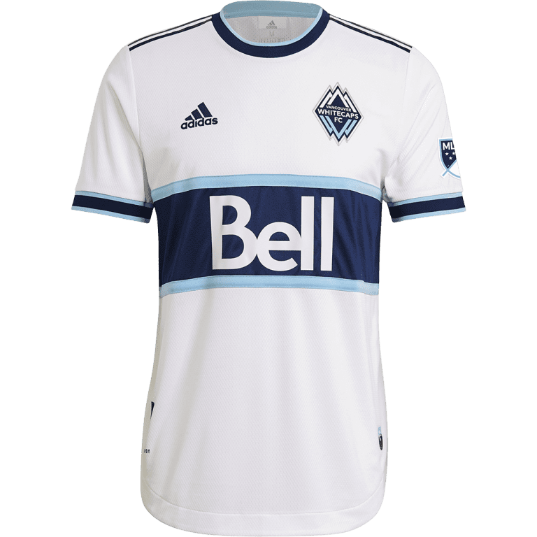 Vancouver Whitecaps launch their 2021 Hoop jersey, inspired by NASL days - https://league-mp7static.mlsdigital.net/images/van1.png