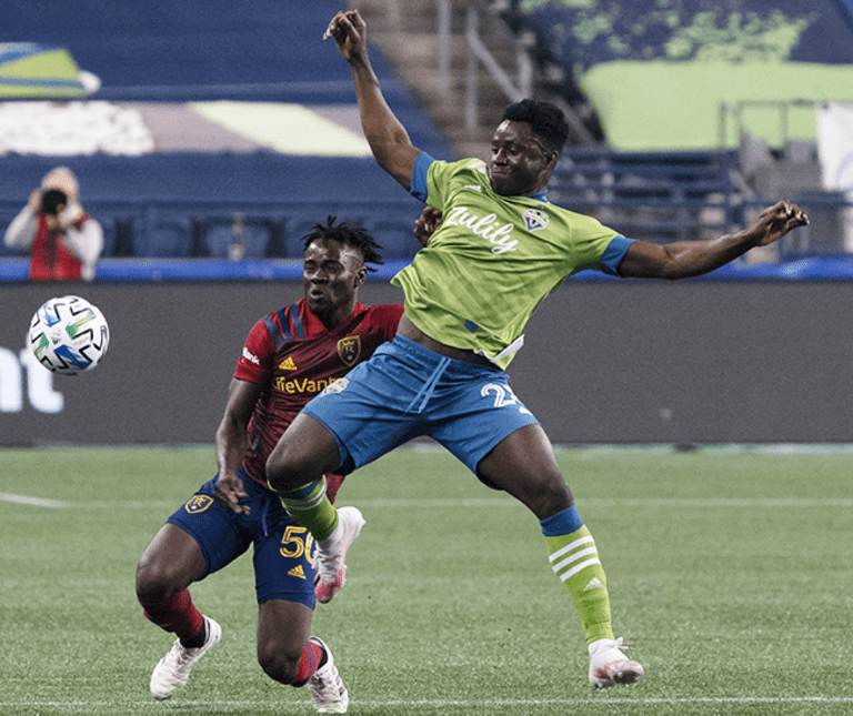 Five takeaways from Seattle Sounders win vs RSL which keeps them top of the West - https://league-mp7static.mlsdigital.net/images/yeimar_0.png