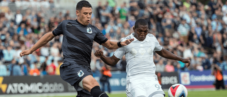 Minnesota United join MLS: How they'll build a roster in the months ahead - https://league-mp7static.mlsdigital.net/styles/image_landscape/s3/images/Christian-Ramirez,-MNUFC.png