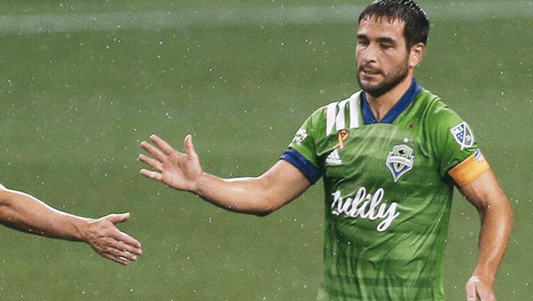 My 2020 MLS Best XI | Andrew Wiebe - https://league-mp7static.mlsdigital.net/styles/image_default/s3/images/lodeiro_1.png