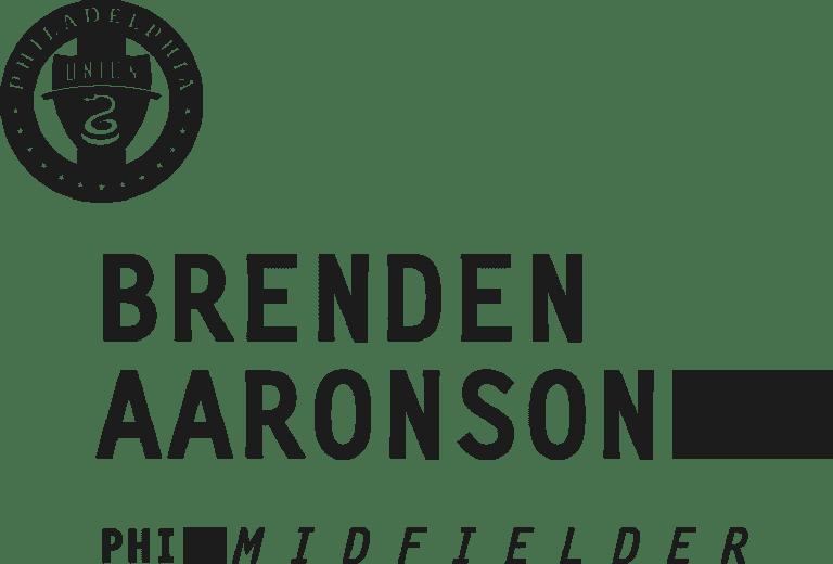 2020 MLS Best XI presented by The Home Depot - Brenden Aaronson, Midfielder, Philadelphia Union