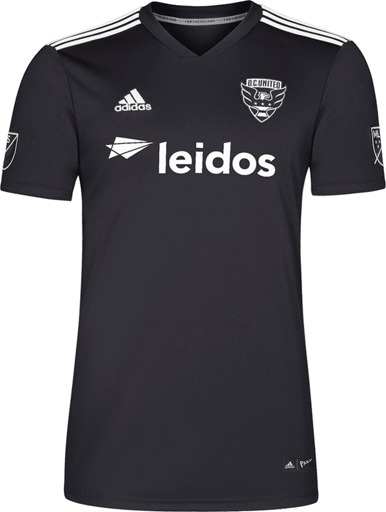 MLS adidas Parley Ocean Plastic jerseys: Check out your team's Week 8 look - https://league-mp7static.mlsdigital.net/images/dc-parley.png