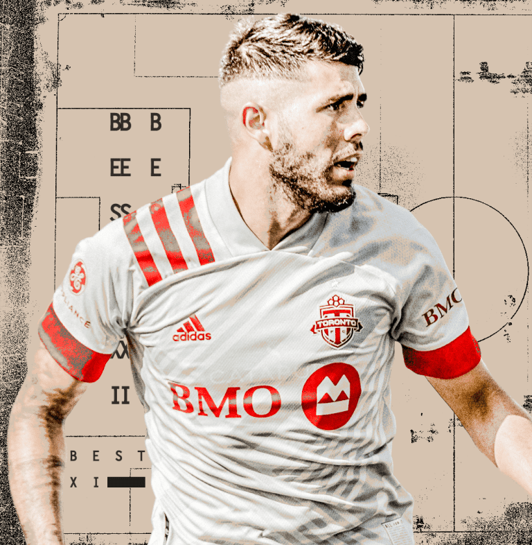 2020 MLS Best XI presented by The Home Depot - https://league-mp7static.mlsdigital.net/images/pozuelo-player.png