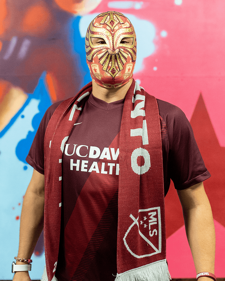 Faces of Sacramento: Meet the supporters behind Republic FC - https://league-mp7static.mlsdigital.net/images/salas-1080.png