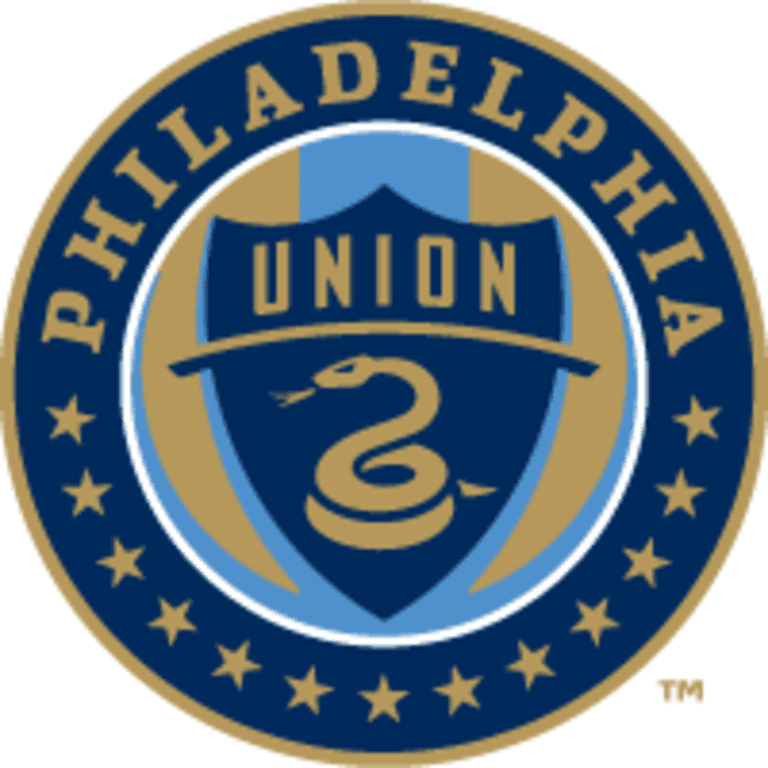 Doyle and Warshaw on your team's biggest needs as transfer window opens - PHI