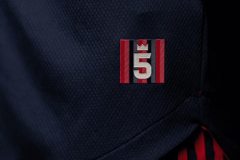 "Atlanta United unveil ""The BLVCK"" primary kit for 2021 season - https://league-mp7static.mlsdigital.net/images/atl12.png"