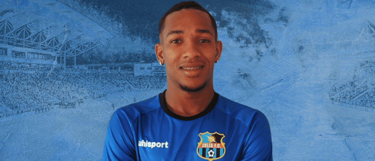 Five top under-the-radar signings in MLS this offseason   Greg Seltzer - https://league-mp7static.mlsdigital.net/styles/image_landscape/s3/images/martinez-phi.png