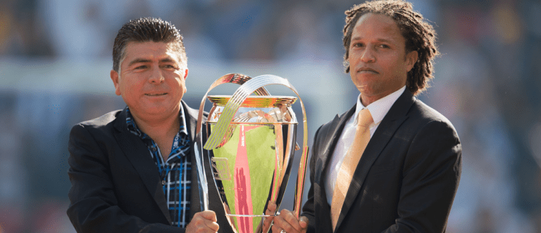 Why LA Galaxy-LAFC is already one of the world's great club rivalries - https://league-mp7static.mlsdigital.net/styles/image_landscape/s3/images/Cienfuegos-and-Jones.png