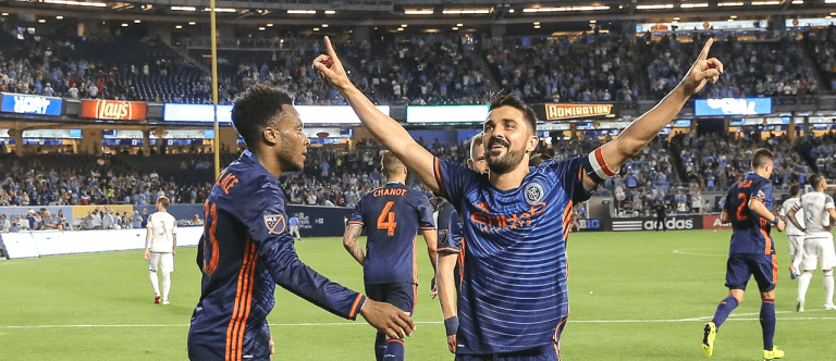 Larson: The one team in the East that can stop Toronto from hosting MLS Cup - https://league-mp7static.mlsdigital.net/images/7-21-NYC-villa.png?rL5jpOPUobEb49zPFYoY2nhWtd549ll7