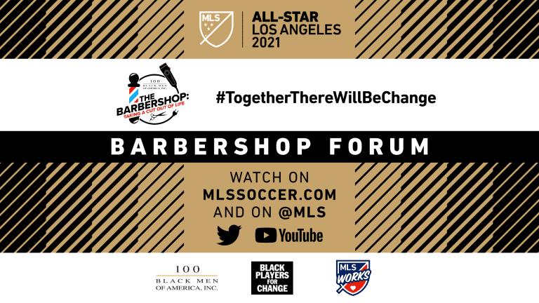 all-star - 20201 - barbershop forum