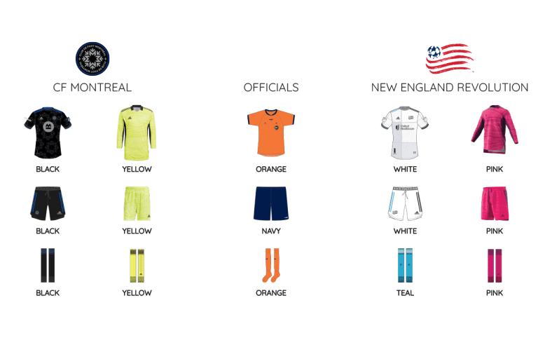 MLS-355---MTL-vs-NE-Notice
