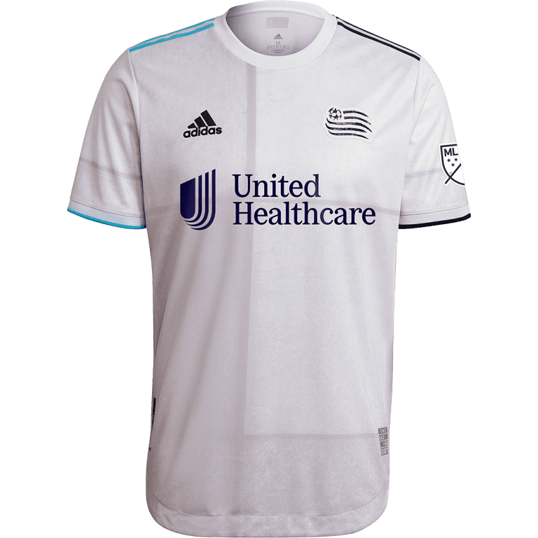 New England Revolution launch 2021 Community Kit with nods to The Fort - https://league-mp7static.mlsdigital.net/images/ne1.png