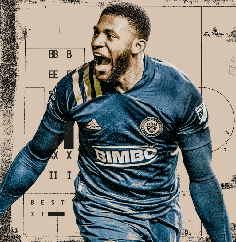 2020 MLS Best XI presented by The Home Depot - https://league-mp7static.mlsdigital.net/images/mckenzie-player.png