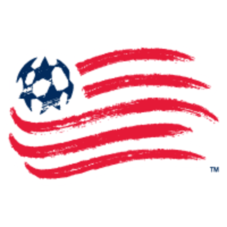 Warshaw: Each MLS team's most irreplaceable player - NE