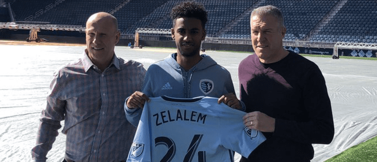 Gedion Zelalem opens up about his long road from Arsenal to Sporting KC - https://league-mp7static.mlsdigital.net/images/zelalem(Formatted).png