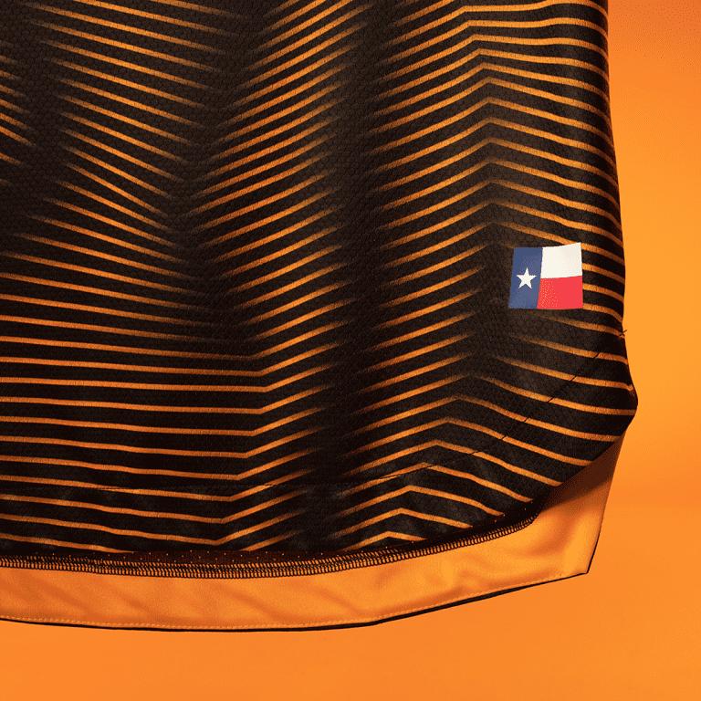 2020 Houston Dynamo jersey - HTX 15 Kit - https://league-mp7static.mlsdigital.net/images/hou-jersey-1.png