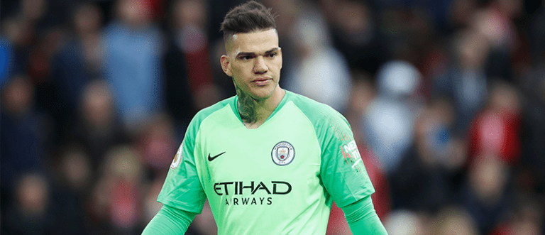 Warshaw: Why Zack Steffen to Manchester City is a big deal all around - https://league-mp7static.mlsdigital.net/images/ederson.png