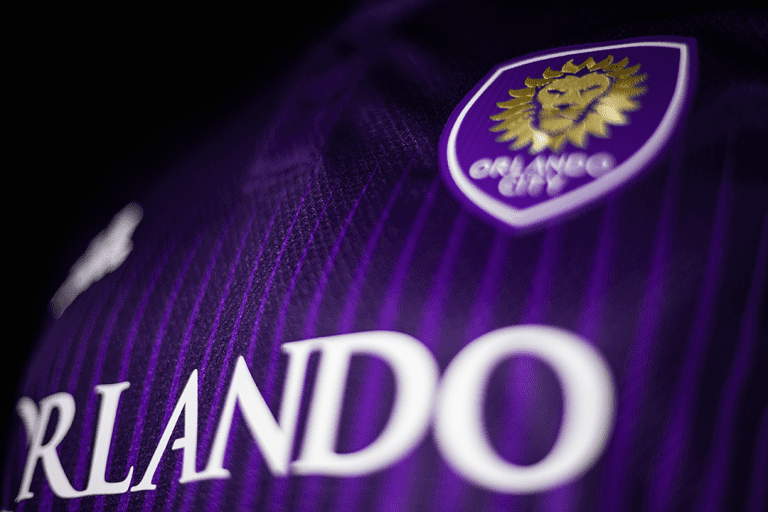 Orlando City SC unveil new primary Thick N Thin kit for 2021 MLS season - https://league-mp7static.mlsdigital.net/images/orl4.png