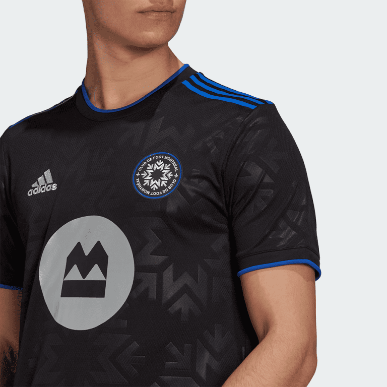 CF Montréal launch 2021 primary jersey as part of identity change - https://league-mp7static.mlsdigital.net/images/mtl-primary-3.png