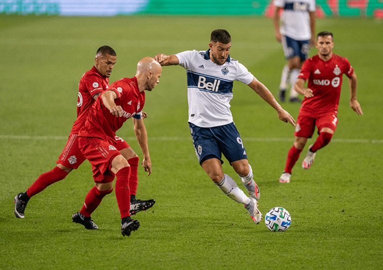 What we learned from Toronto FC's big win over the Vancouver Whitecaps - https://league-mp7static.mlsdigital.net/images/cavallini.png