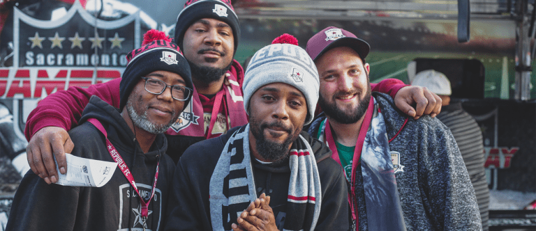 Sacramento Republic are determined to keep their community-driven roots - https://league-mp7static.mlsdigital.net/images/sac-fans-0.png