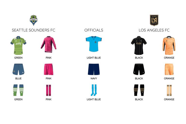 kit-matchups-72-SEA-vs-LAFC
