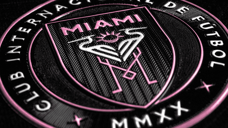 "Inter Miami CF launch ""La Palma"" secondary jersey for 2021 season - https://league-mp7static.mlsdigital.net/images/mia5.png"