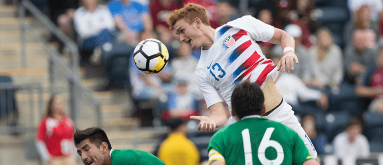 USMNT Player Ratings: Zimmerman, Sargent, Weah stand out in Bolivia win - https://league-mp7static.mlsdigital.net/styles/image_landscape/s3/images/USATSI_10859719-0.png