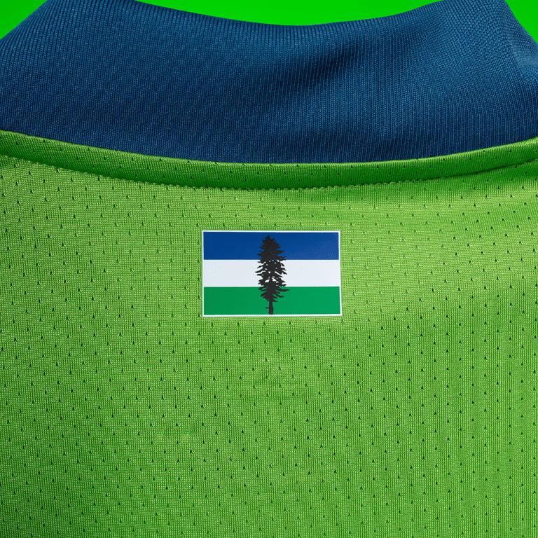 2020 Seattle Sounders jersey - Forever Green - https://league-mp7static.mlsdigital.net/images/sea-jersey-1.png