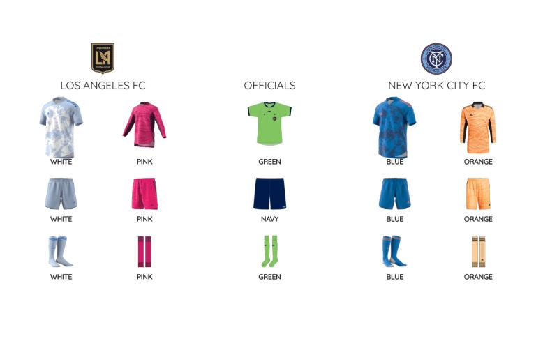 kit-matchups-92-LAFC-vs-NYFC
