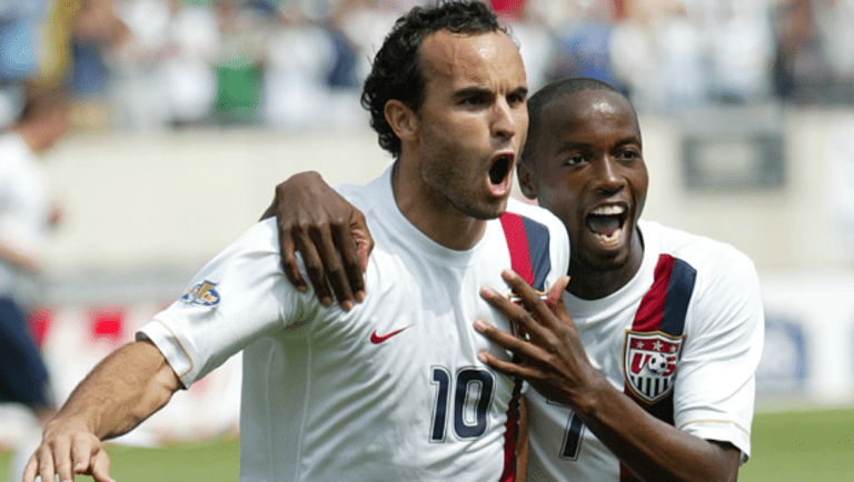"""USA vs. Mexico: The nine games that made the """"Dos a Cero"""" legend - https://league-mp7static.mlsdigital.net/styles/image_default/s3/images/LD-and-Beas.png"""