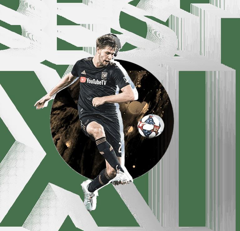 2019 MLS Best XI - https://league-mp7static.mlsdigital.net/images/2019-MLS-BestXI_Zimmerman.png