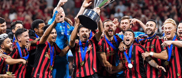 US Soccer announces restructured schedule, format for 2020 US Open Cup - https://league-mp7static.mlsdigital.net/styles/image_landscape/s3/images/atl-usoc-lift-0.png