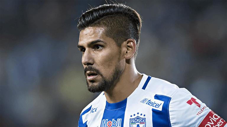 Liga MX to MLS: What's behind the unprecedented influx of talent - https://league-mp7static.mlsdigital.net/images/jara-1.png