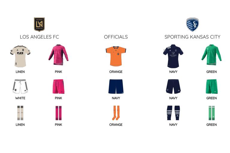 MLS-295---LAFC-vs-SKC-Notice