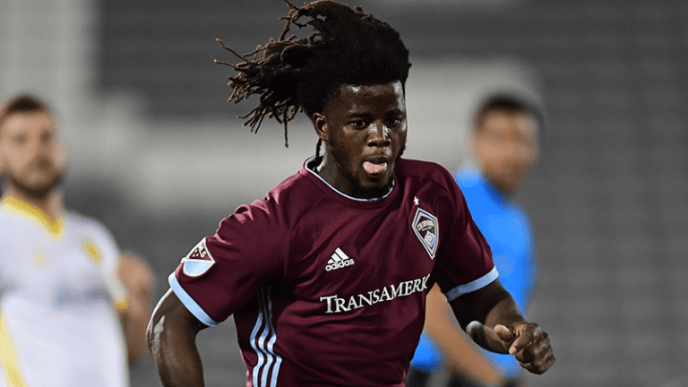 10 biggest moves of the MLS offseason (so far) - https://league-mp7static.mlsdigital.net/images/abubakar.png