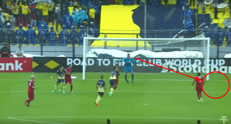 Goalkeeper Analysis: Can Alex Bono recover to meet the CCL moment for TFC? - https://league-mp7static.mlsdigital.net/images/4-24-bono-eyeballfront.png
